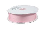 Grosgrain Ribbon-2.2cm By 50yd-light pink