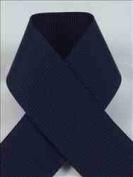 Schiff Ribbons 744-3 Polyester Grosgrain 1.6cm Fabric Ribbons