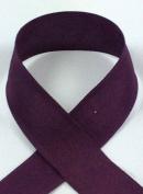 Schiff Ribbons 1900-9/42cm Rayon Vintage Fabric Ribbon, 100-Yard, Grape Wine