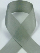 Schiff Ribbons 1900-9/42cm Rayon Vintage Fabric Ribbon, 100-Yard, Covert