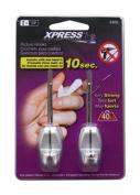 "Xpress"" Picture Hook Kit"