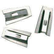 Allway Tools SW100 Aluminium Siding Wedges
