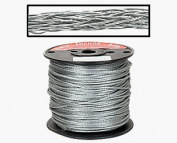 C.R. LAURENCE PW8 CRL 36-Strand Hanger Wire