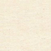 Art Canvas 210ml unprimed cotton duck 1 Yard Length by 180cm width