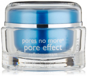 Pores No More Pore Effect Refining Cream, 50ml