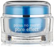 Pores No More Pore Effect Refining Cream, 50ml