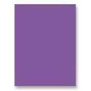 Pacon 30cm x 46cm Spectra(R) Art Tissue, Purple