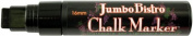 Bistro Jumbo Marker Colour