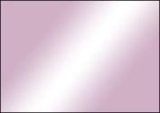 Krink Graffiti Art K-66 Steel-Tip Marker 60ml - Metallic Pink