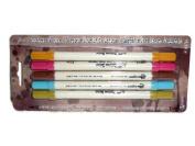 Ranger Ink Tim Holtz Distress Marker, 5 Marker Set, TDMK37194