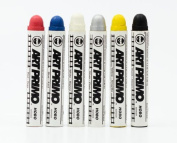 Art Primo Hobo Marker Pack