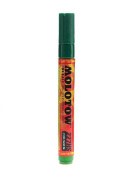 Molotow One4All Acrylic Paint Markers 4 mm mister green 096 [PACK OF 3 ]