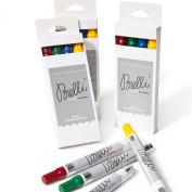 BRELLI Markers