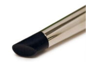 Colour Shaper 14210 Black Tip Cup Round Brush No.10