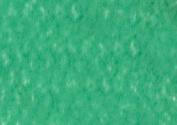 Mungyo Gallery Soft Pastel Square Individual - Juniper Green