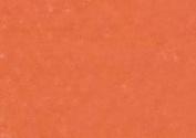 Mungyo Gallery Artists' Soft Pastel Square Individual - Carmine Rose