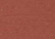 Mungyo Gallery Soft Pastel Square Individual - Burnt Carmine