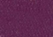 Mungyo Gallery Soft Pastel Square Individual - Caput Mortuum Red