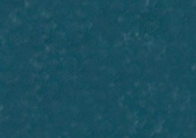 Mungyo Gallery Soft Pastel Square Individual - Dark Phthalo Green