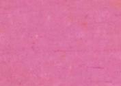 Mungyo Gallery Soft Pastel Square Individual - Medium Purple Lake