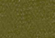 Mungyo Gallery Artists' Soft Pastel Square Individual - Olive Green Yellowish
