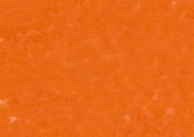 Mungyo Gallery Soft Pastel Square Individual - Orange