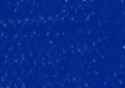 Mungyo Gallery Soft Pastel Square Individual - Ultramarine Blue