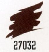 Nupastel Stick 363P Garnet