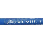 Gallery Extra Soft Oil Pastel Individual - Cobalt Blue