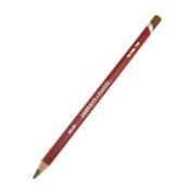Derwent Pastel Pencil Raw Umber