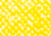 Holbein Soft Pastel Individual - Chrome Yellow 2