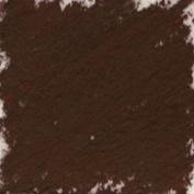 Mount Vision Handmade Pastel #692