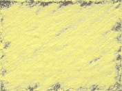 Great American Artworks Goldenrod Tint 4
