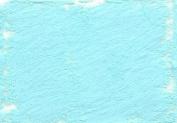 Great American Artworks Lagoon Tint 4