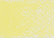 Mungyo Gallery Handmade Soft Pastel Individual - Cadmium Lemon 117