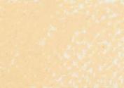 Mungyo Gallery Handmade Soft Pastel Individual - Cream 149