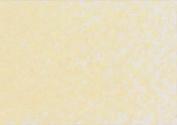 Mungyo Gallery Handmade Soft Pastel Individual - Ivory 109