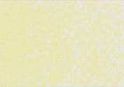 Mungyo Gallery Handmade Soft Pastel Individual - Lemon Pale 119
