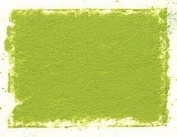 Art Spectrum Australian Leaf Green Light Very Tinted