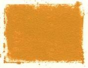 Art Spectrum Australian Red Gold Tint