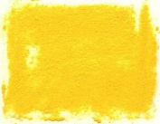 Art Spectrum Golden Yellow Tint