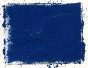 Art Spectrum Phthalo Blue Pure Colour