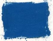 Art Spectrum Phthalo Blue Tint