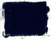 Art Spectrum Phthalo Blue Tone