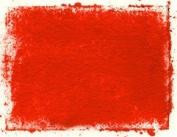 Art Spectrum Spectrum Red Pure Colour