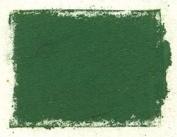 Art Spectrum Terre Verte Pure Colour
