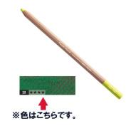 Caran d'Ache Pastel Pencils - Moss Green