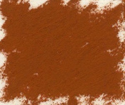 Great American Artworks #105.0 Burnt Sienna