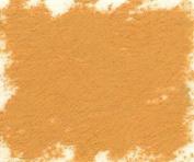 Great American Artworks #105.1 Burnt Sienna Tint 3