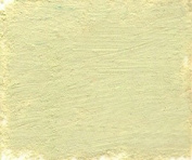 Great American Artworks Corfu Tint 5